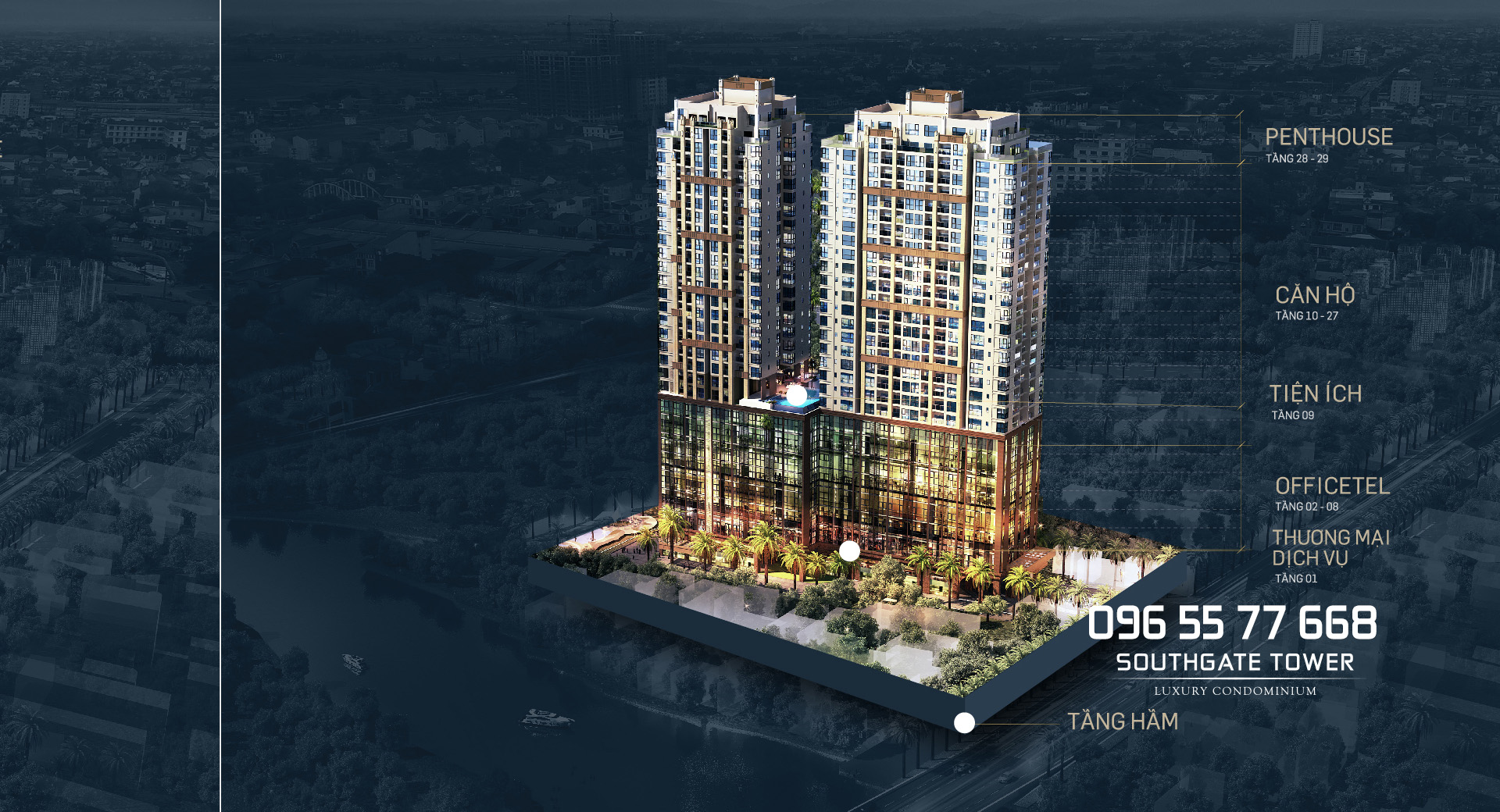 tong-quan-du-an-southgate-tower